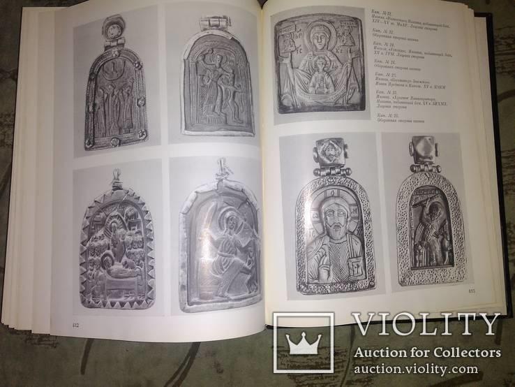 Живопись и прикладное искусство Твери, фото №10