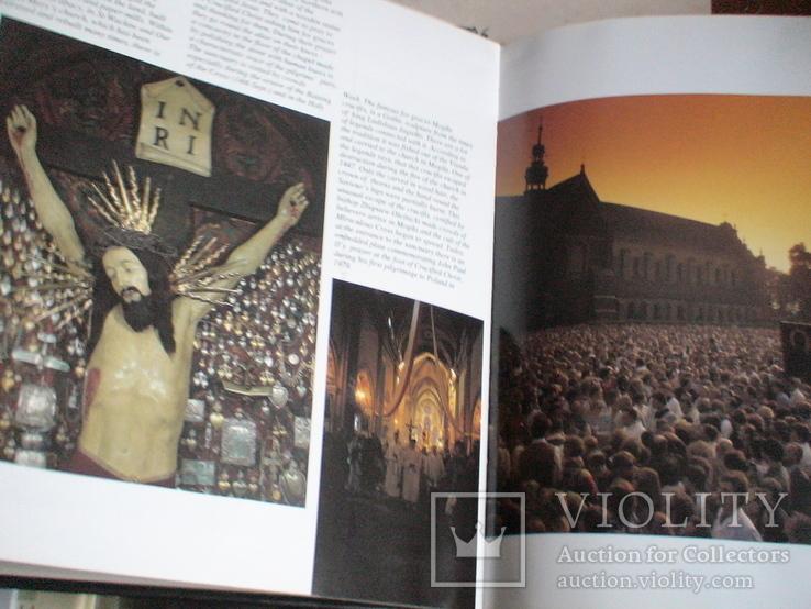 Mystical Cracow (Польська мова), фото №7