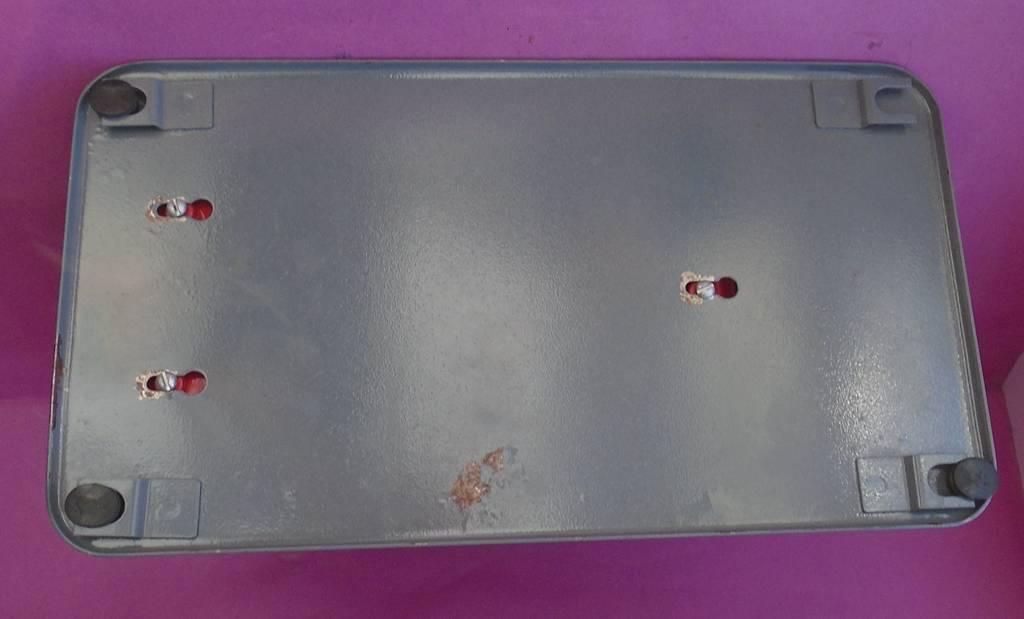 Детская швейная машинка., фото №9