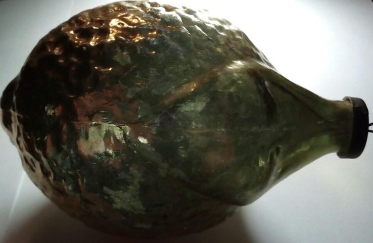 Старая игрушка Лимон СССР, фото №9