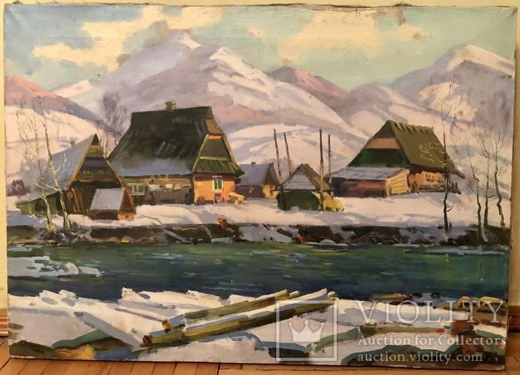 Сяркевич