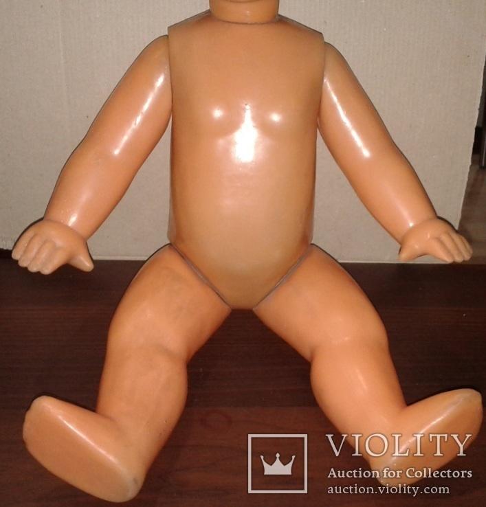 Кукла 55 см., фото №13