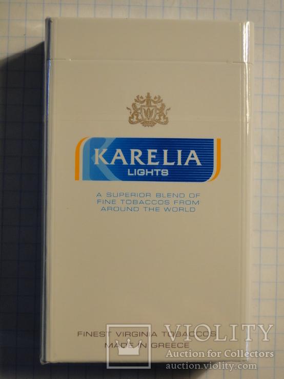 Купить сигареты в москве карелия опт сигареты рязань