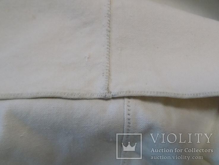 Жіноча полотняна сорочка Безезівської шляхти, фото №12