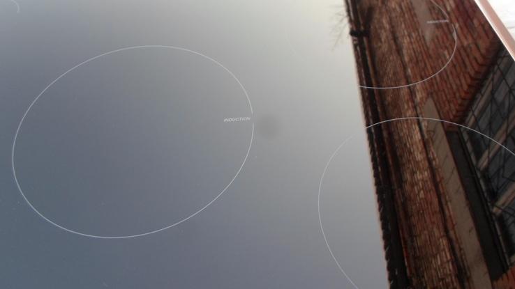 Індукційна поверхня PKM IN5-FZ з Німеччини НОВА, фото №7