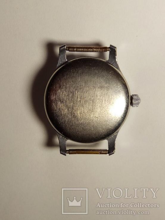 Часы Штурманские, фото №5
