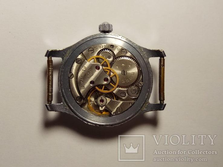 Часы Штурманские, фото №6