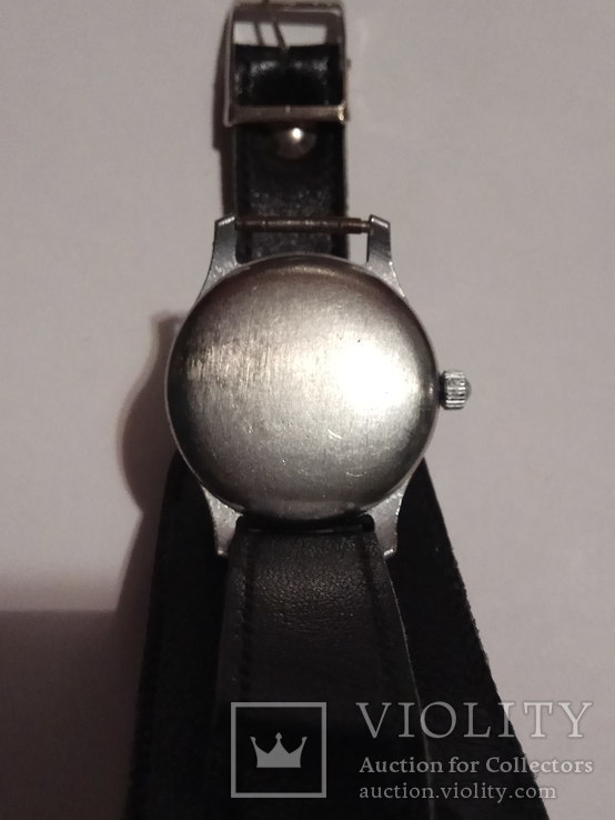 Часы Штурманские, фото №7