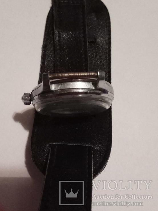 Часы Штурманские, фото №8