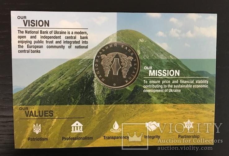 Візія Місія Цінності, фото №3