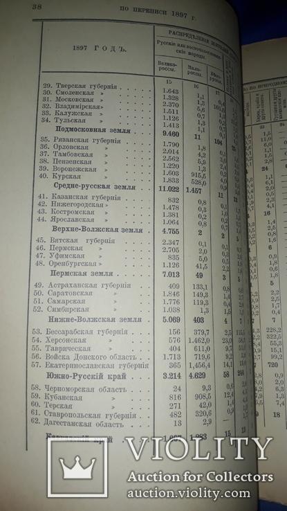 1906 Д.Менделеев - К познанию России в двух частях, фото №12