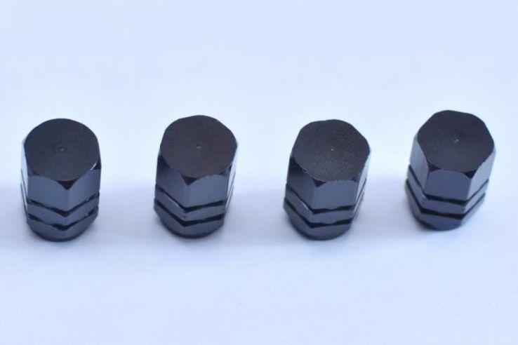 Колпачки на ниппель-1, фото №2
