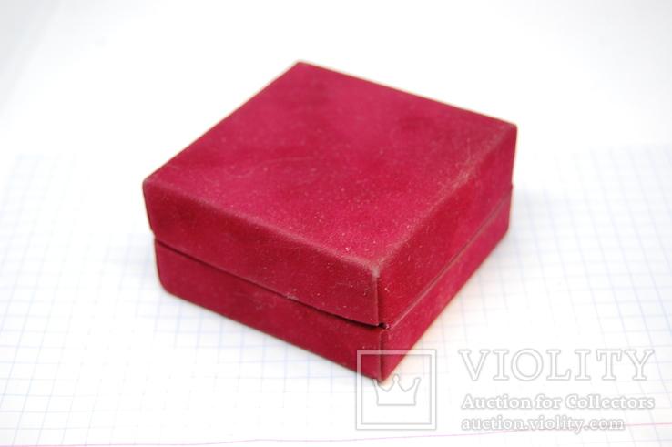 Коробочка для украшений, фото №5