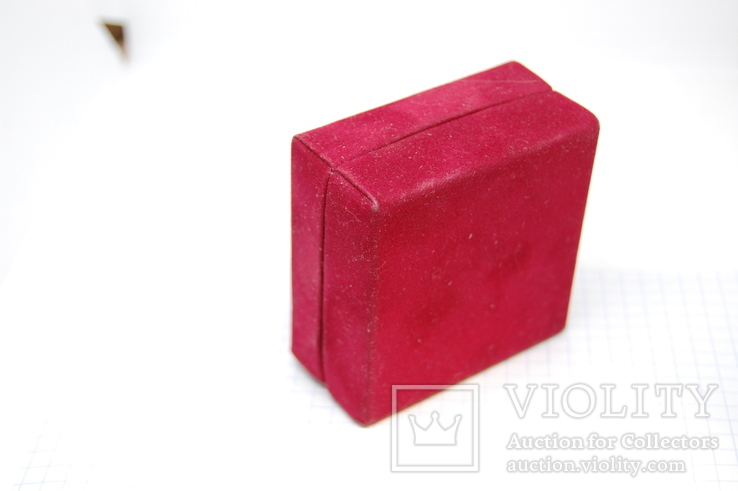 Коробочка для украшений, фото №6