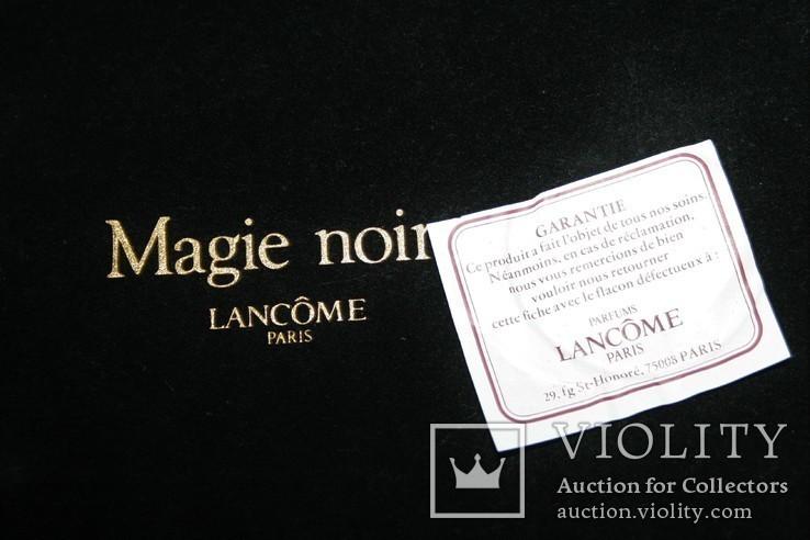 Черная Магия набор винтаж оригинал, фото №6