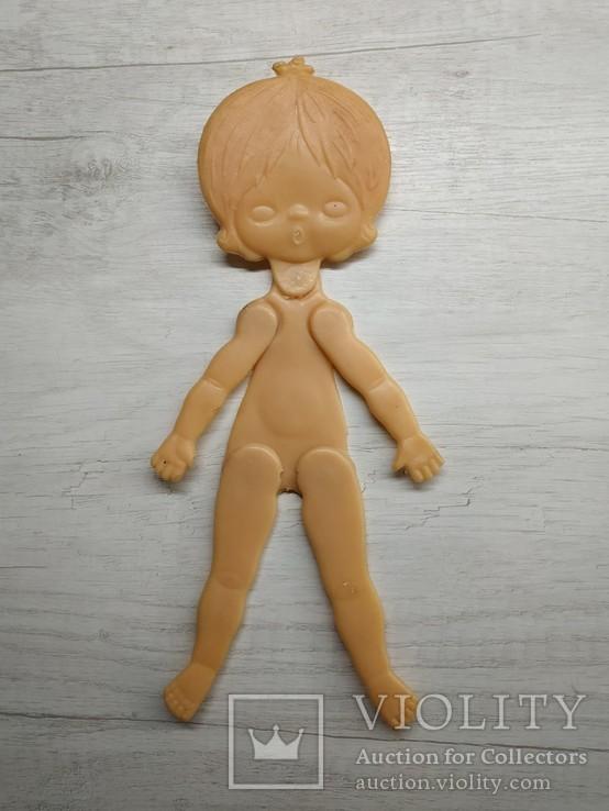 Кукла-маникен., фото №2