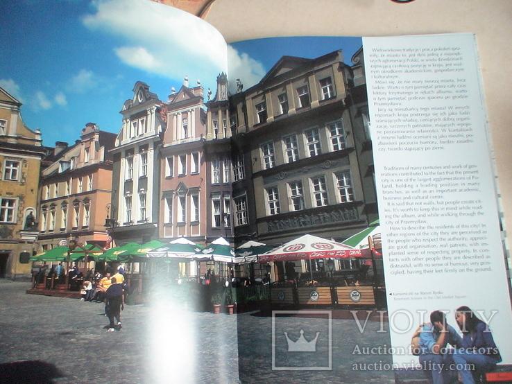 Poznan Альбом, фото №3