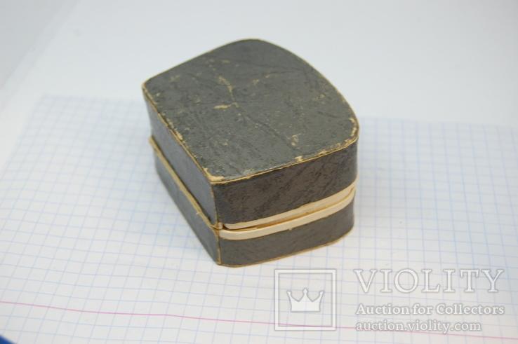 Коробочка для украшений УкрЮвелирТорг, фото №6