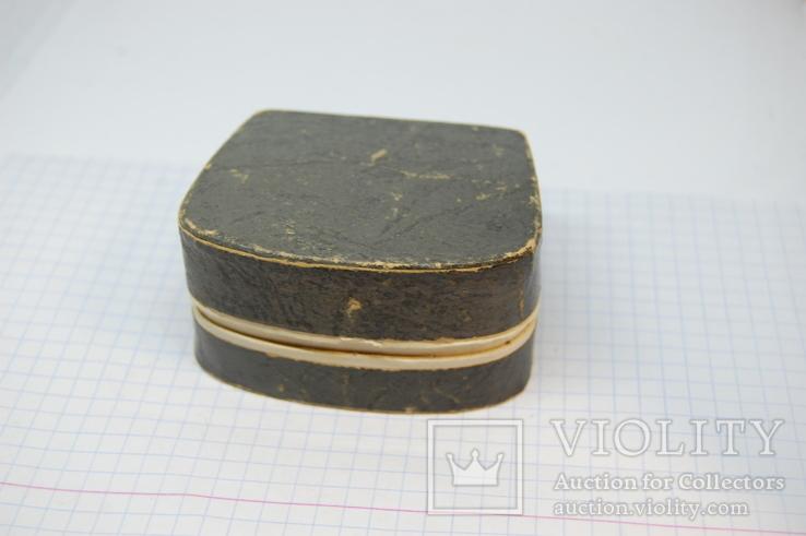 Коробочка для украшений УкрЮвелирТорг, фото №7