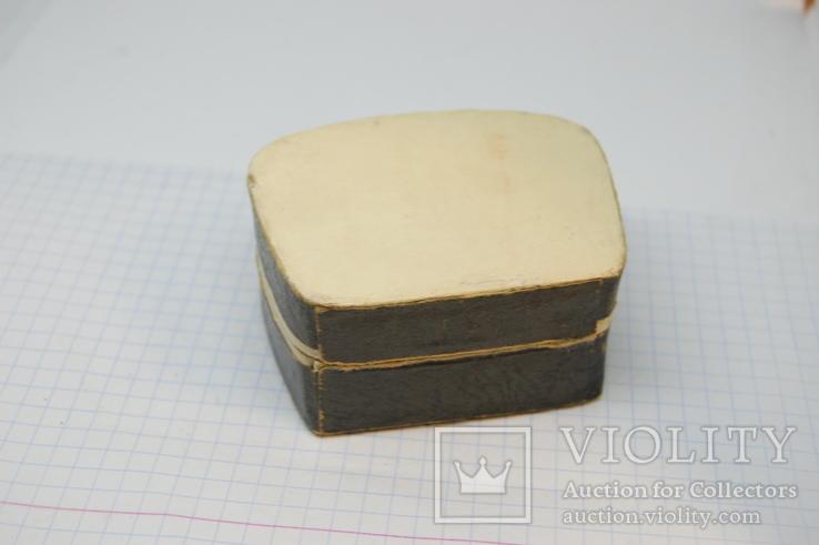 Коробочка для украшений УкрЮвелирТорг, фото №8