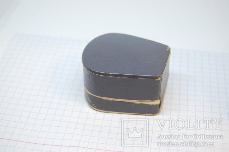 Коробочка для украшений ГлавЮвелирТорг, фото №5