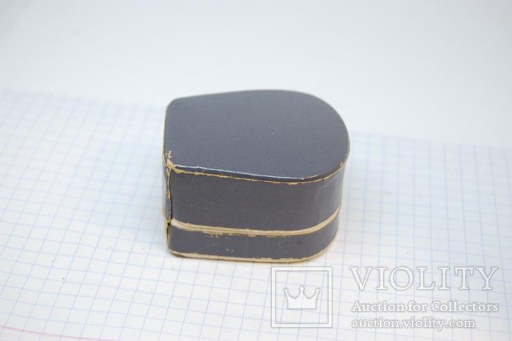 Коробочка для украшений ГлавЮвелирТорг, фото №7