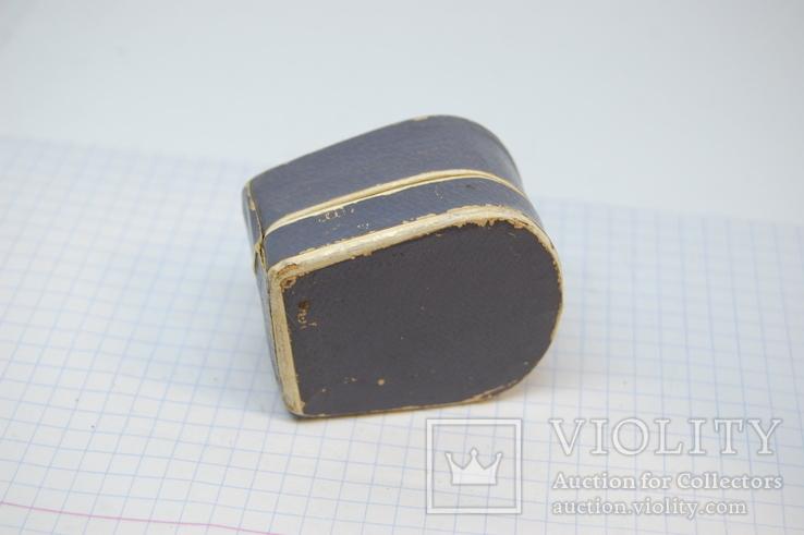 Коробочка для украшений ГлавЮвелирТорг, фото №9