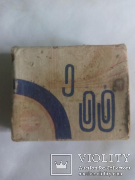 Скрепки канцелярские 250 шт., фото №2