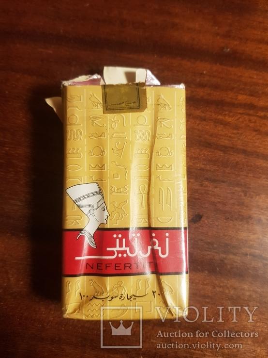 Сигареты нефертити купить качественные сигареты в москве оптом