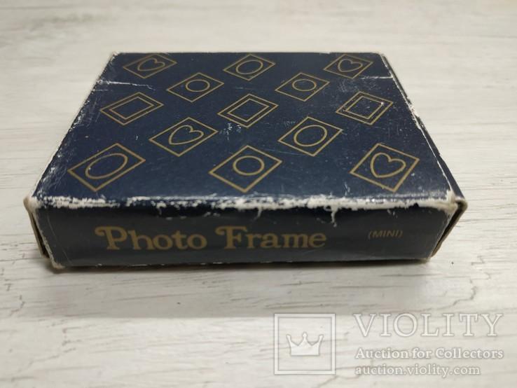 Рамочка для фото., фото №9