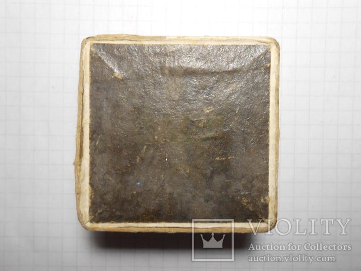 Часы Россия Au в ромбе позолота Рабочие, фото №12