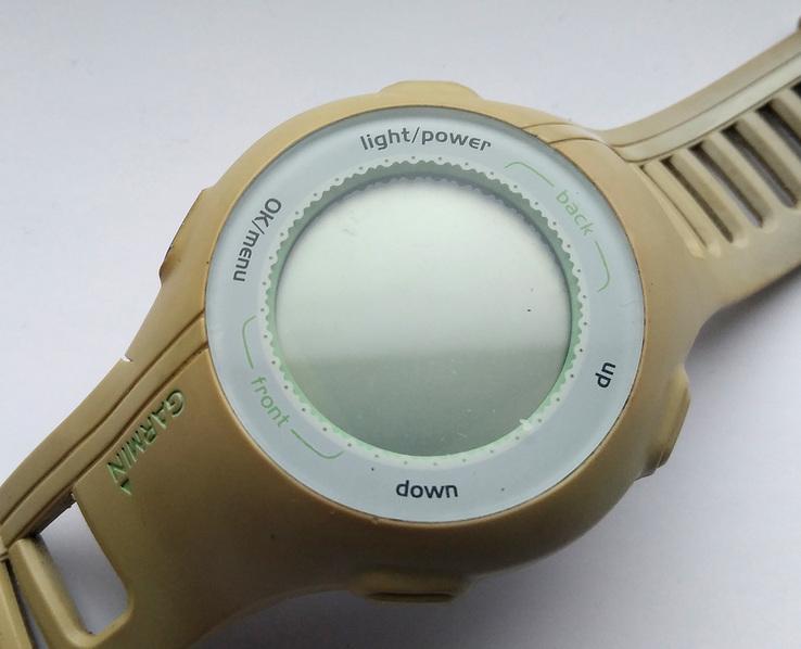 Garmin б/у часы