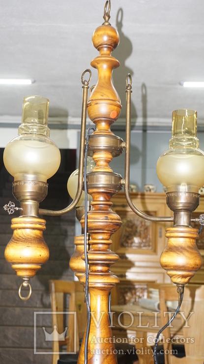Светильник., фото №4