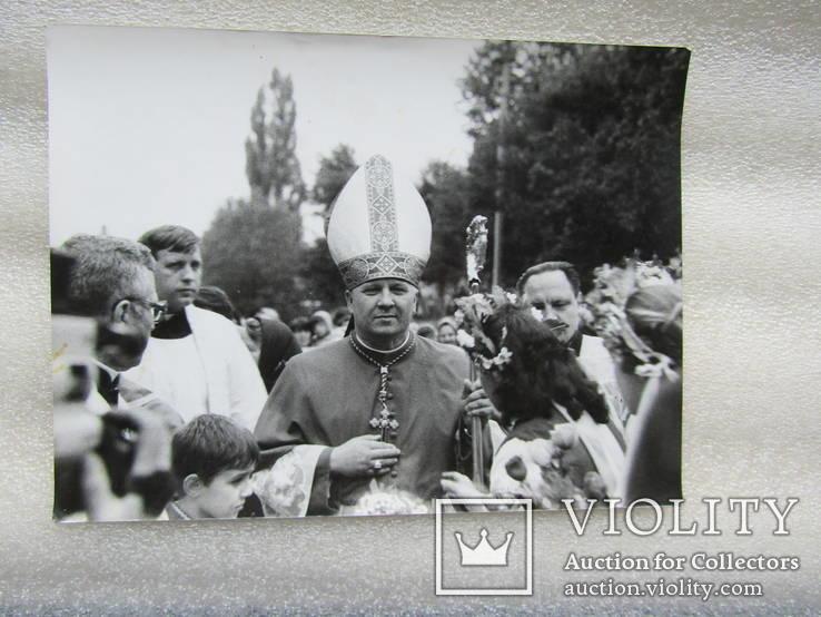 Католицьке релігійне свято ( 5 фото) (8дп), фото №4