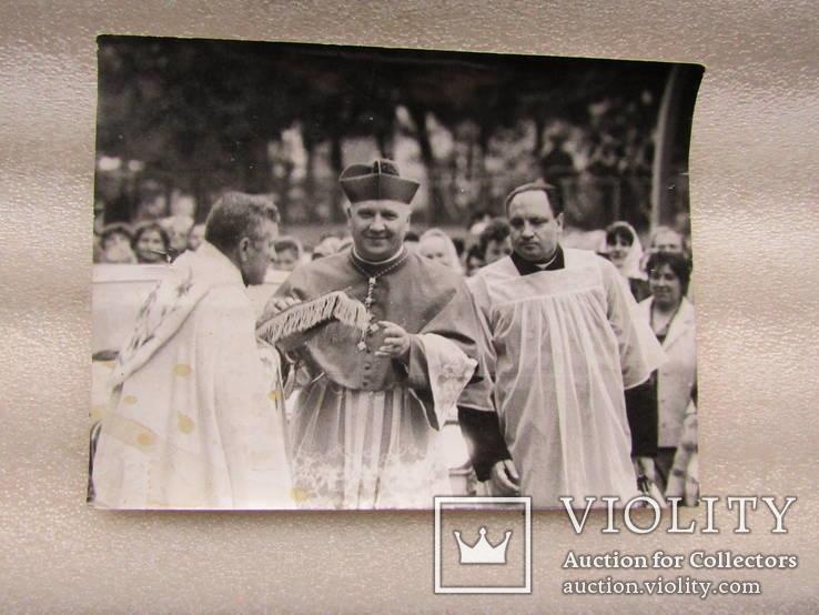Католицьке релігійне свято ( 5 фото) (8дп), фото №6