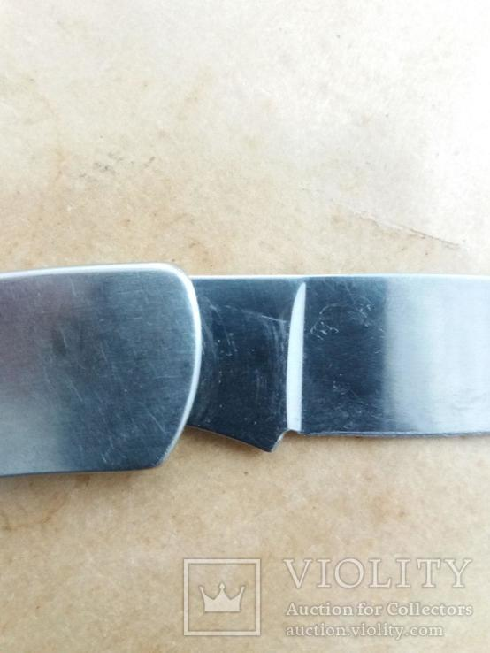 Перочинный ножик, фото №9