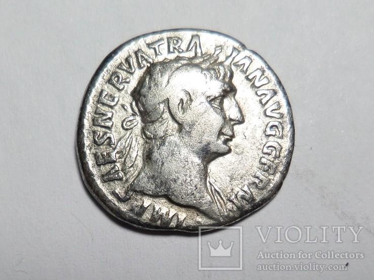 Траян