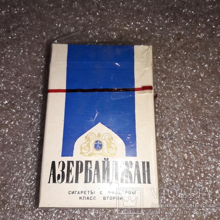 Купить сигареты ссср запечатанные от частных лиц купить сигареты умберто гуччи