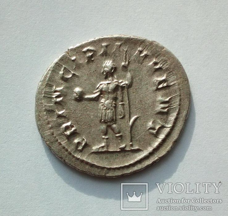 Антониниан Филлип II