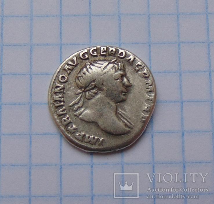 Траян 2