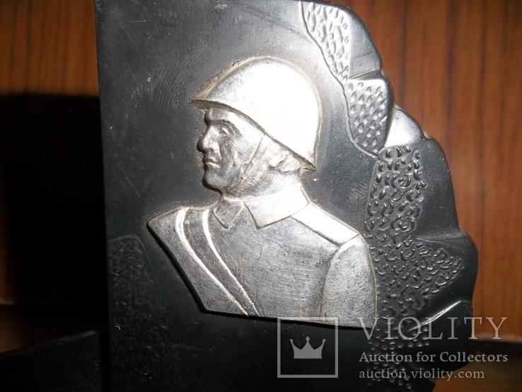 Вечная память и слава верным сынам нашей Родины.СССР., фото №5