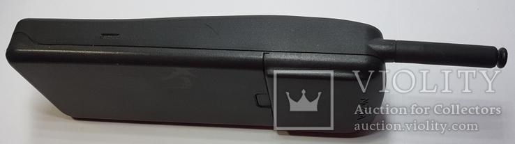 Nokia 1996 г, фото №8