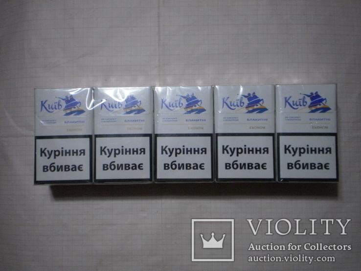 блок сигарет купить украина