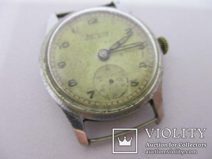Часы Aristex  Швейцария