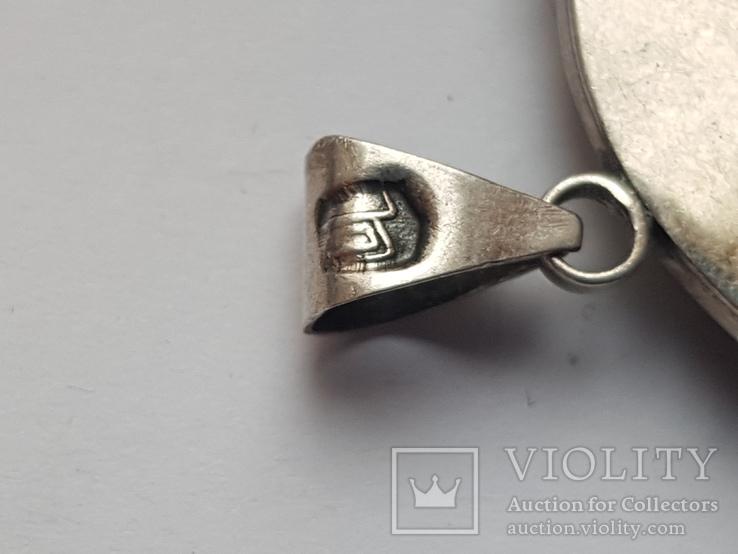 Японский набор. Кольцо 18 размер. Вес 43.11 г., фото №12
