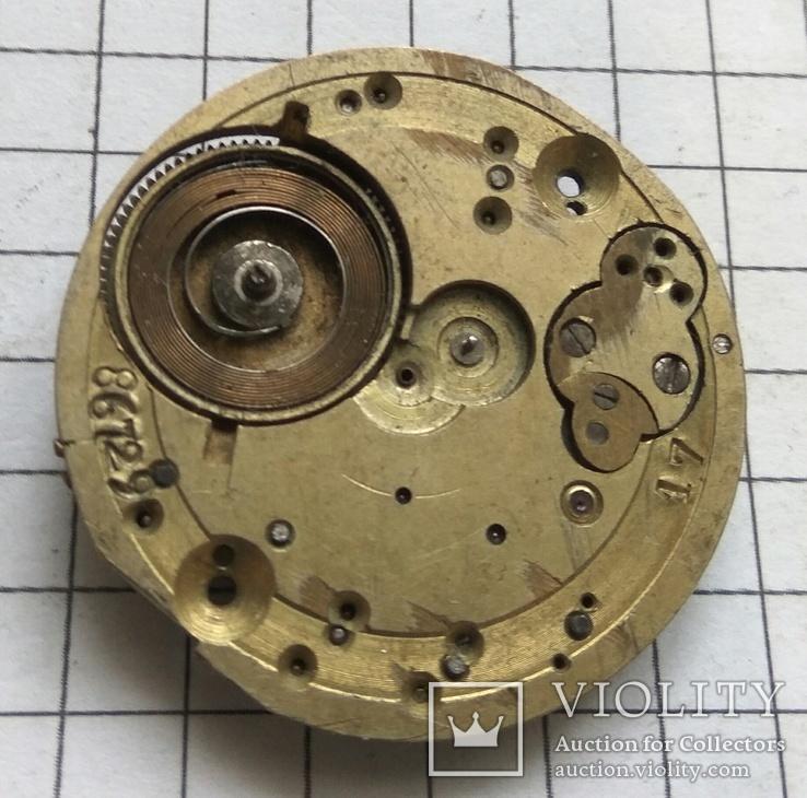 Механизм, фото №2