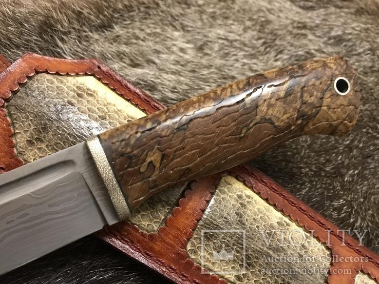 """Нож """"Hunter classic"""", фото №10"""