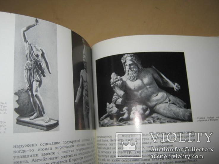 Новые открытия в области античного искусства, фото №7
