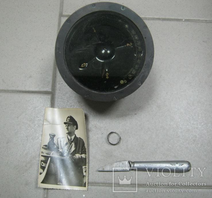 Предметы 2 мировой войны, фото №2