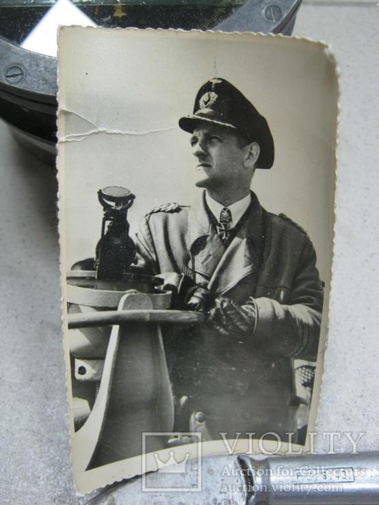 Предметы 2 мировой войны, фото №3